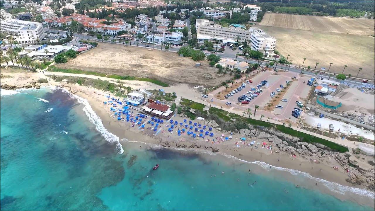 пляж содап