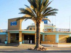 Лучшие достопримечательности Протараса (Кипр): карта, фото
