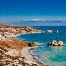 Какая погода на Кипре в июле: температура, климат