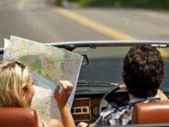 Аренда авто на Кипре: прокат машины, цены, правила