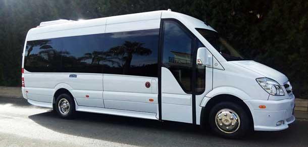 Стоимость проезда на такси от Ларнаки до Лимассола