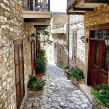 Топ 10 достопримечательностей Ларнаки (Кипр): что посмотреть, фото