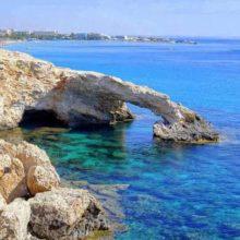 Айя-Напа (Кипр): достопримечательности: что посмотреть, фото, видео