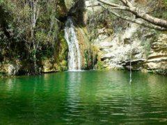 7 лучших достопримечательностей в Пафосе (Кипр): описание и фото