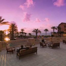 Что лучше выбрать Пафос или Айя-Напу для отдыха: сравнение курортов
