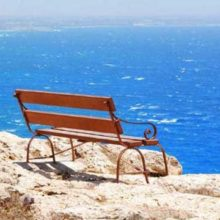 Мыс Каво Греко в Айя Напе (Кипр): карта, видео