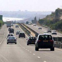 Вождение на Кипре с левосторонним движением: правила