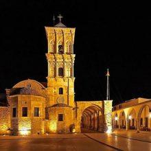 Главные достопримечательности Кипра: что посмотреть
