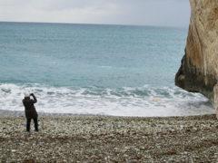 Кипр в январе: отдых и погода на Кипре