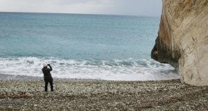 Какой отдых на Кипре в январе фото