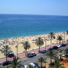 Курорты острова Кипр их описание: районы Кипра