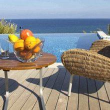 Какая погода на Кипре в сентябре: температура и отдых