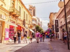Все про шоппинг на Кипре: Что привезти с Кипра?