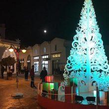 Встречаем Новый год на Кипре 2022; погода, чем заняться