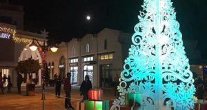 Какой Кипр на Новый Год 2018