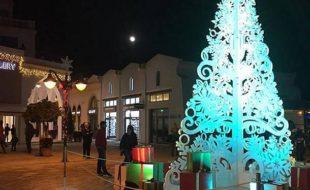 Встречаем Новый год на Кипре 2020; погода, чем заняться