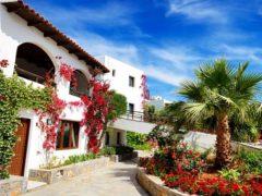 Какая погода на Кипре в марте; чем заняться на отдыхе
