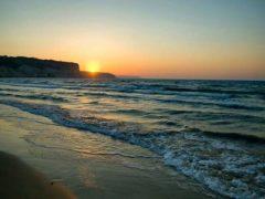 Лучшие пляжи Лимассола (Кипр): описание, фото