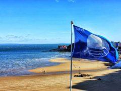 Что лучше выбрать для отдыха Тунис или Кипр