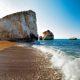 Сколько сейчас времени на Кипре: часовой пояс
