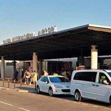 Поиск дешевых авиабилетов на Кипр из Москвы: скидки