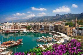 Купить горящие туры на Кипр из Москвы: найти тур дешего