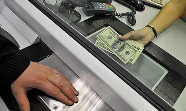 Какая валюта Кипра для туристов