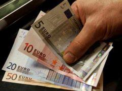 Валюта Кипра для туристов: сколько денег брать