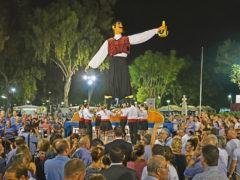 Вести с Кипра: чем заняться на острове осенью 2019 года?