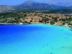 Как отправиться в путешествие на Кипр самостоятельно?