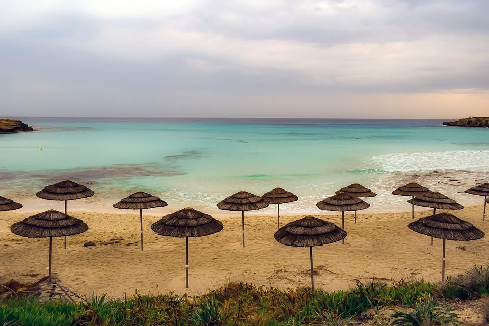 кипр коронавирус туризм