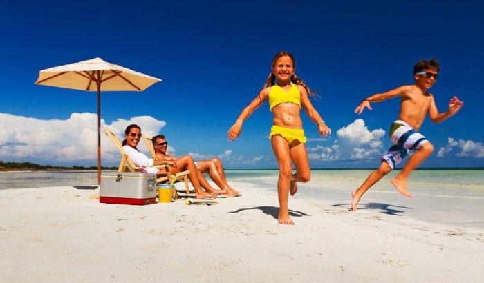 отдых на кипре самостоятельно отзывы туристов