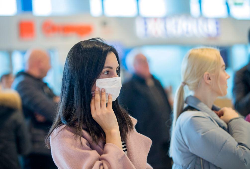 открыт ли кипр для россиян из за коронавируса