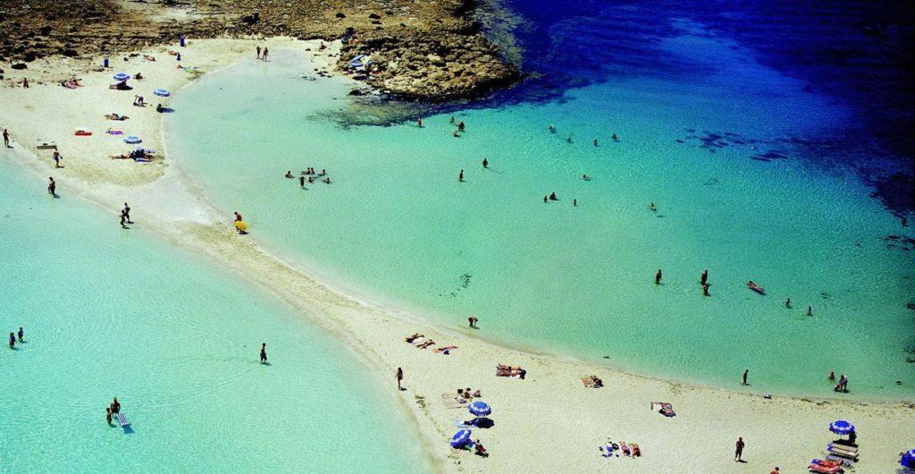 ситуация на кипре сегодня для туристов 2020