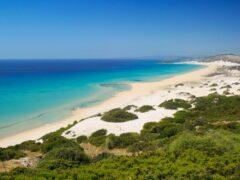 Путешествие на Кипр. Когда лучше всего ехать на Кипр?
