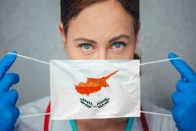 Что делать, если заболели коронавирусом на Кипре