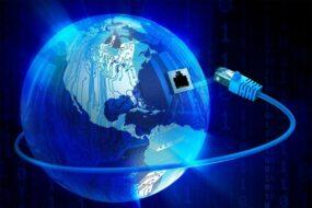 Туристические тарифы на интернет на Кипре в 2021 году для российских путешественников