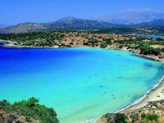 Цены на Кипре. Сколько денег брать с собой на отдых и как сэкономить?