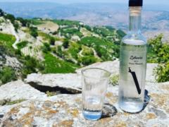 Какая на вкус кипрская Зивания и где ее можно приобрести