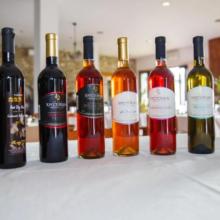 Лучшие вина Кипра с описанием и фото лучших напитков